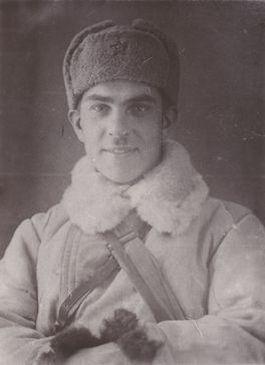markov2(3)