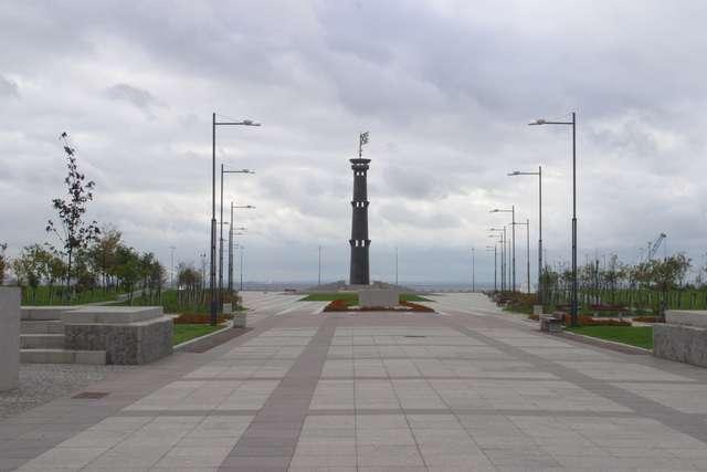 Majak_1(1)